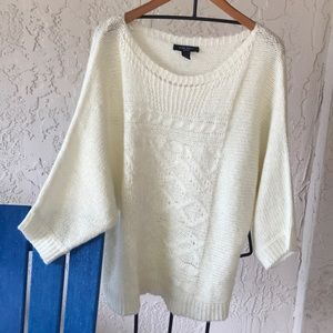 Nine West Sweater in XL